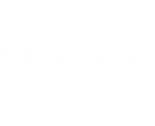 Logo Itch Creative Studio